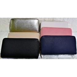 Woman wallet M-372