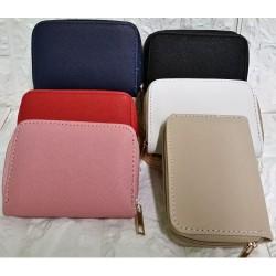 Woman wallet M-373
