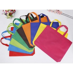 Shopping bag S-101