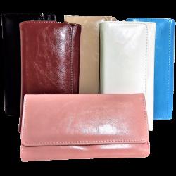 Woman wallet Η-992