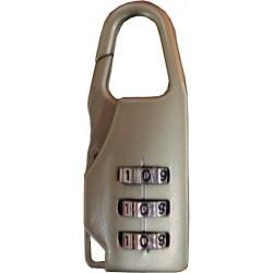 suitcase lock H-361-1