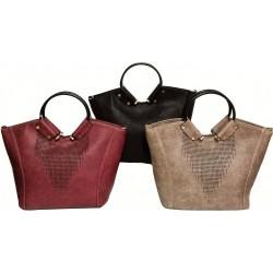 Woman handbag M-27