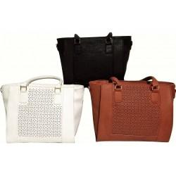 Woman handbag M-39