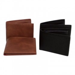 Man wallet M-63