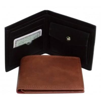 Man wallet M-64