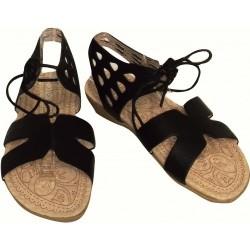 Womans sandals VE-55