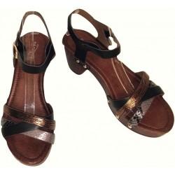 Womans sandals VE-66