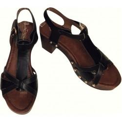 Womans sandals VE-67