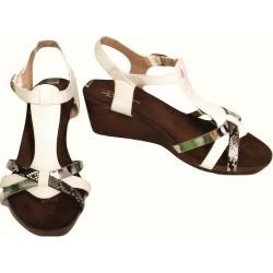 Womans sandals VE-70