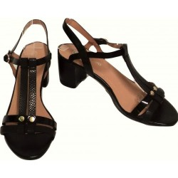 Womans sandals VE-72