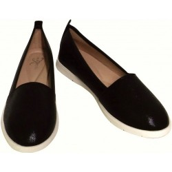Woman shoes VE-75