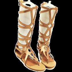 Womans sandals VE-78