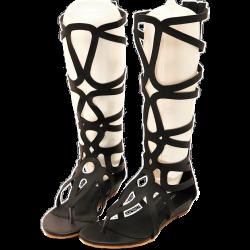 Womans sandals VE-77