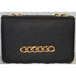 Woman handbag M-541