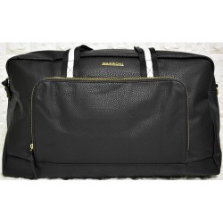 Travel handbags M-629