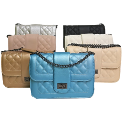 Woman handbag M-19