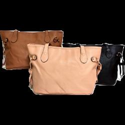 Woman handbag M-206