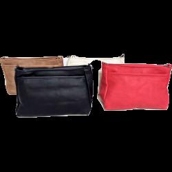 Woman handbag M-433