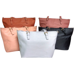 Woman handbag M-219