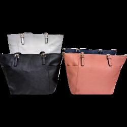 Woman handbag M-220