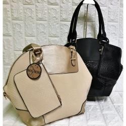 Woman handbag M-309