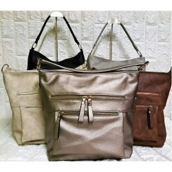 Woman handbag M-314