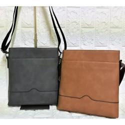 Messeger man bag M-335