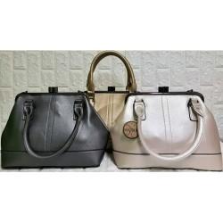 Woman handbag M-347