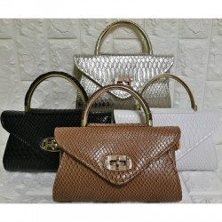 Woman handbag M-351