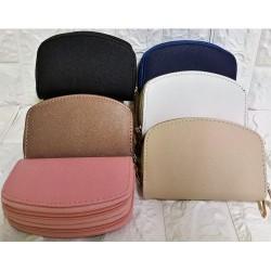 Woman wallet M-375