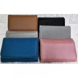 Woman wallet M-376