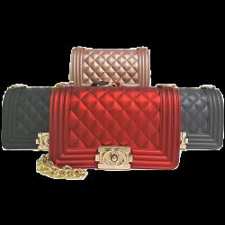 Woman handbag M-377