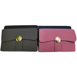 Envelope clutch M-386
