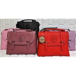 Woman handbag M-400