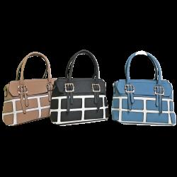 Woman handbag M-416