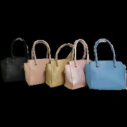 Woman handbag M-430