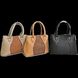 Woman handbag M-432