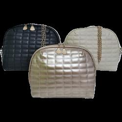 Woman handbag M-470