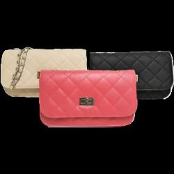 Woman handbag M-474