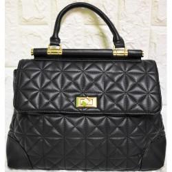 Woman handbag M-529
