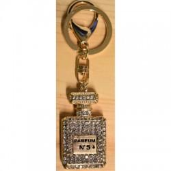 Perfum-Key ring