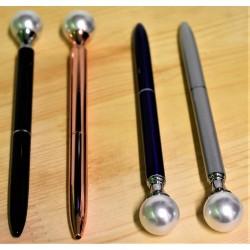 Pen S-104-2