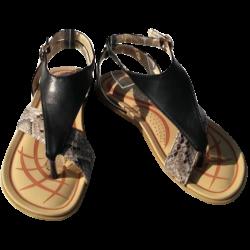 Womans sandals VE-10