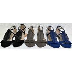 Womans sandals VE-80