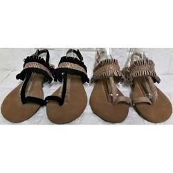 Womans sandals VE-81