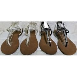 Womans sandals VE-82