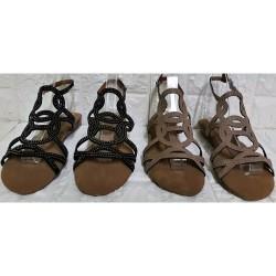 Womans sandals VE-83