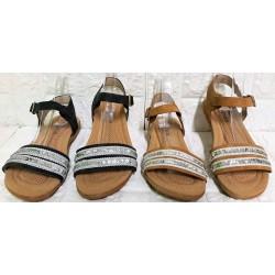 Womans sandals VE-84