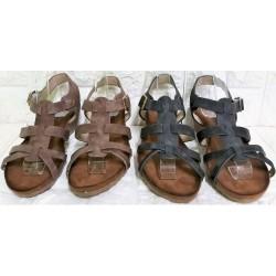 Womans sandals VE-88