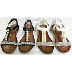 Womans sandals VE-89